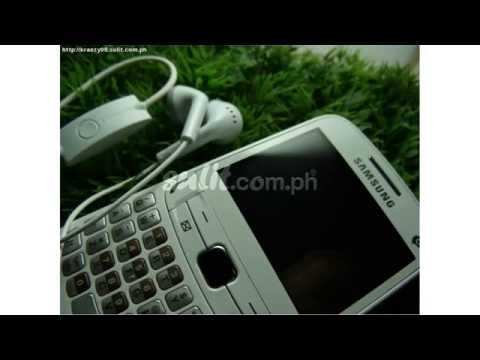 samsung ch@t 357 price philippines17