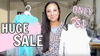 NEW BABY CLOTHES HAUL 👶🏼  ... CARTERS HAUL FOR BABY #2! screenshot 5