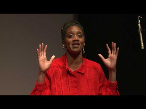 The World in Chicago  Chicago Folklore Ensemble No last namegroup title  TEDxUChicago