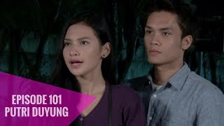 Video Putri Duyung - Episode 101 download MP3, 3GP, MP4, WEBM, AVI, FLV Oktober 2018