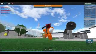 prison life 2 part 2 let`s play#4 | roblox