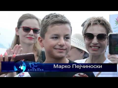 ТВМ Дневник 28.08.2019