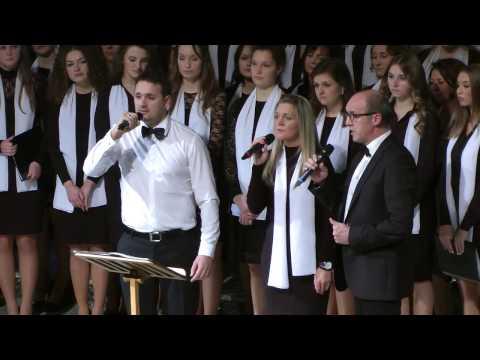 Daniel Unruh, Anni Herzog, Peter Wedel - Weihnachten zu Hause sein
