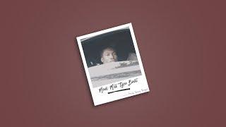 "[FREE] Meek Mill x Lil Uzi Vert Type Beat - ""Extendo"" (Prod. By @DrayRoyal)"