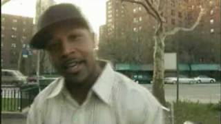 HELL UP IN EAST HARLEM  2  (THE WHOLE STORY)