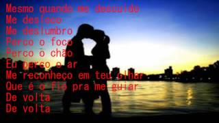 Sandy - Me Espera ft. Tiago Iorc (LETRA)