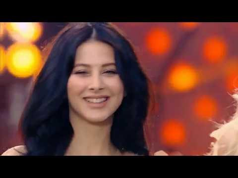 ВИА Гра - Выступление на фестивале Маёвка Лайв 2017 - 동영상