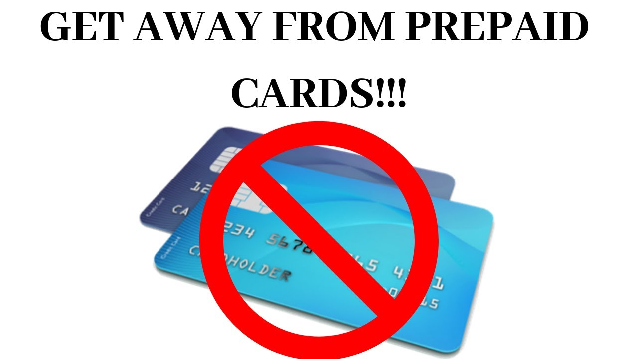 Get Away From Prepaid Cards & Set Up a Bank Account | Chime Bank Review
