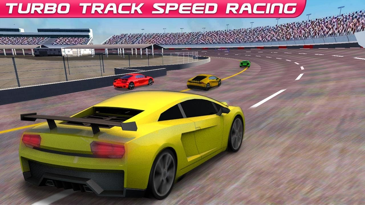 Extreme Sports Car Racing Android Racing Game Video Free Car - Sports cars racing games