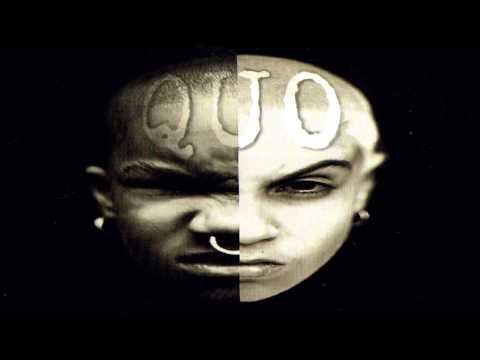 Quo - No Games