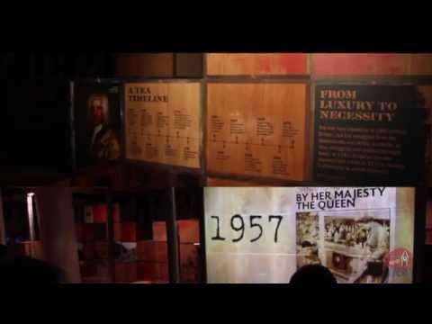 Cutty Sark: um barco-museu incrível em Londres