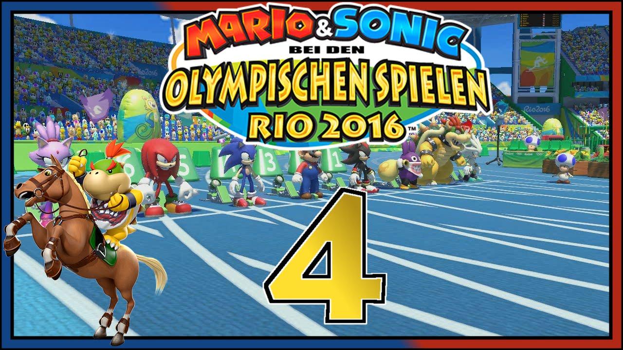 Sonic Spiele Spielen