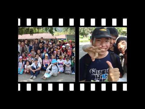 Lớp chuyên Hóa 2011-2014 - THPT chuyên Hùng Vương (Bình Dương)