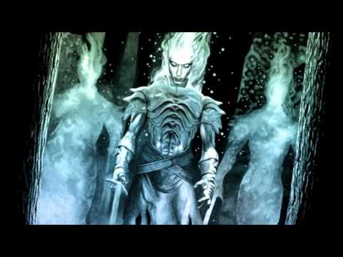 Das Lied von Eis und Feuer (Dokumentation) - Teil 1: Die Geschichte von Westeros