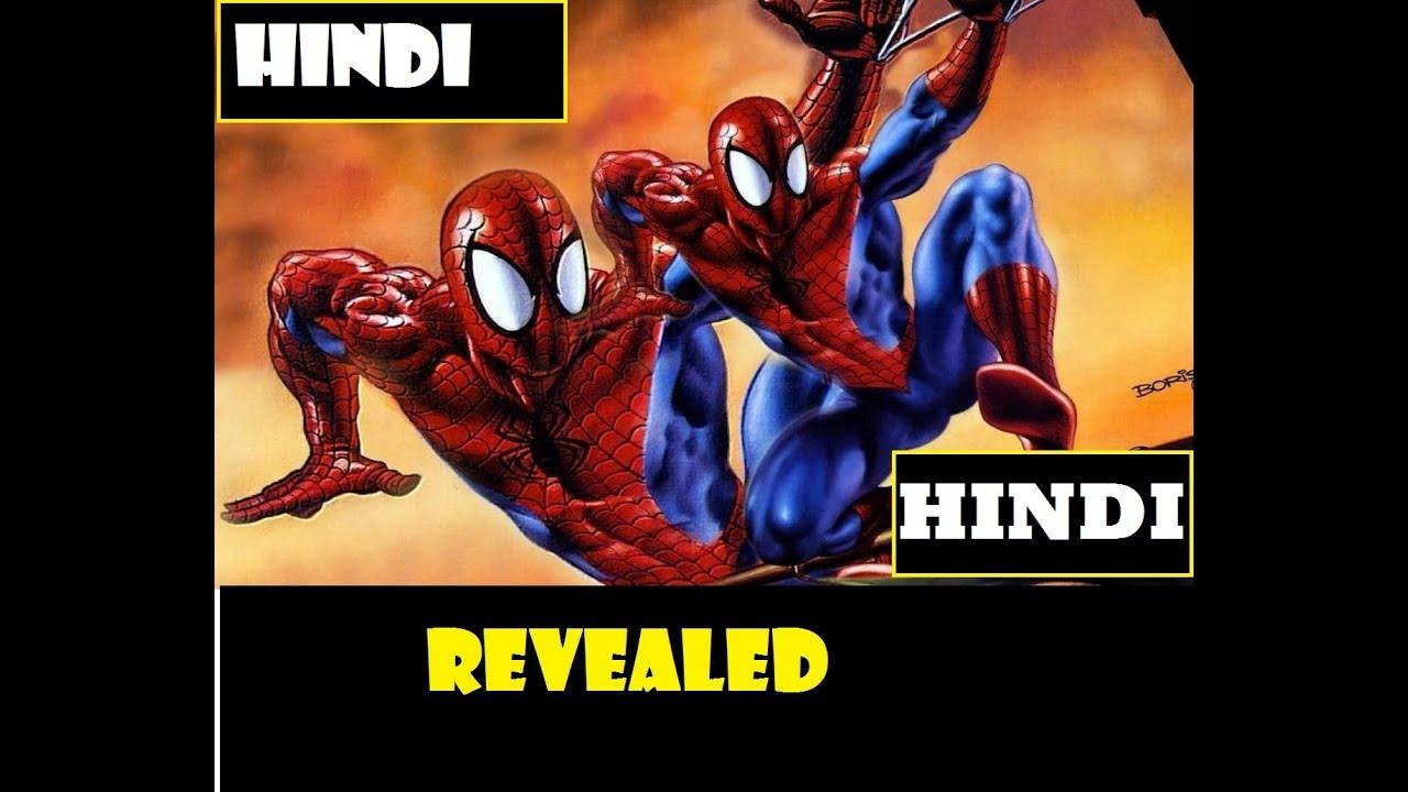why spider man actors change in every spider man movie | spider man