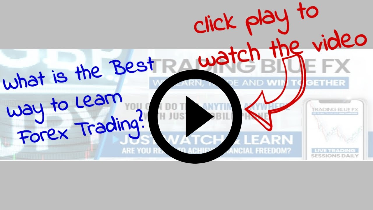 How to Become a Successful Part-Time Forex Trader