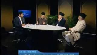 Faith Matters No 2 (Part 6 of 6): Ramadhan (English)
