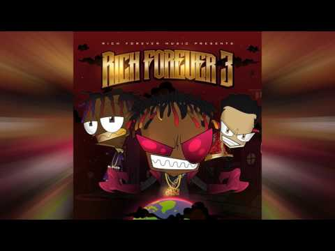 Jay Critch, Famous Dex & Rich The Kid - VVS (Rich Forever 3)