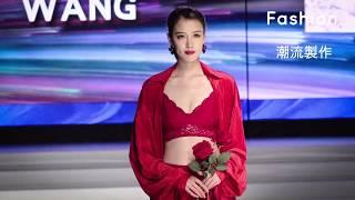 Download Video 段潤菲 中國國際內衣文化周 深圳國際內衣展Fashion Show MP3 3GP MP4