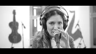 Cristina Balan - Final de razboi (ULive Session)