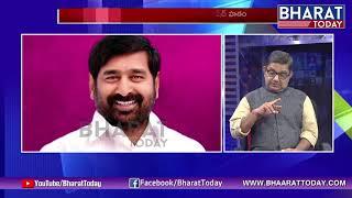 Clear Cut With Senior Journalist Raka Sudhakar | Daily News Analysis | 19th Feb 2019 | Bharat Today