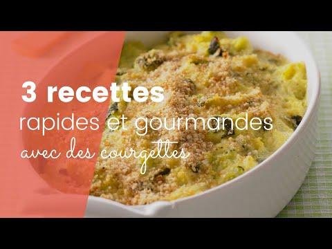3-recettes-rapides-et-gourmandes-avec-des-courgettes