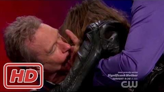 Recent Colin Mochrie Best Moments 3  HD