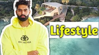 Parmish Verma (2019) Lifestyle, Girlfriend, Biography,Age, Income, Family By Mr Lifestyles