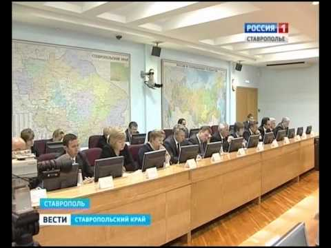 Владимир Владимиров: деньги вернуть, сделку аннулировать