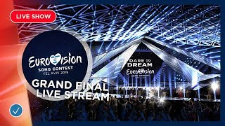 Eurovision_Song_Contest_2019_-_Grand_Final_-_Live_Stream