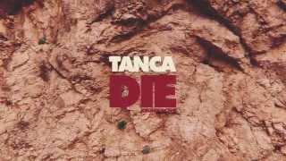 IOSONOUNCANE - TANCA