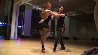Super #dance ! Honton Pe Bas - Yeh Dillagi (1994)_Cover