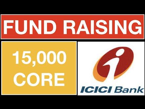 ICICI BANK SHARE   ICICI BANK SHARE NEWS   ICICI BANK SHARE LATEST NEWS   ICICI BANK SHARE ANALYSIS 