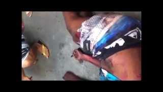 Rota News -Vídeo completo - 14 homicídios no período da Semana Santa em Camaçari
