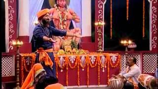 Anjani Ka Laala Gun Thaara Ganva Ji [Full Song] Mhara Salasar Hanuman