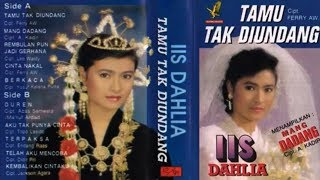 Download Lagu Tamu Tak Diundang Iis Dahlia Full mp3