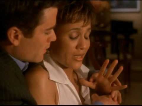 Soul Food - Yannick Bisson as Brian Tedrow 8