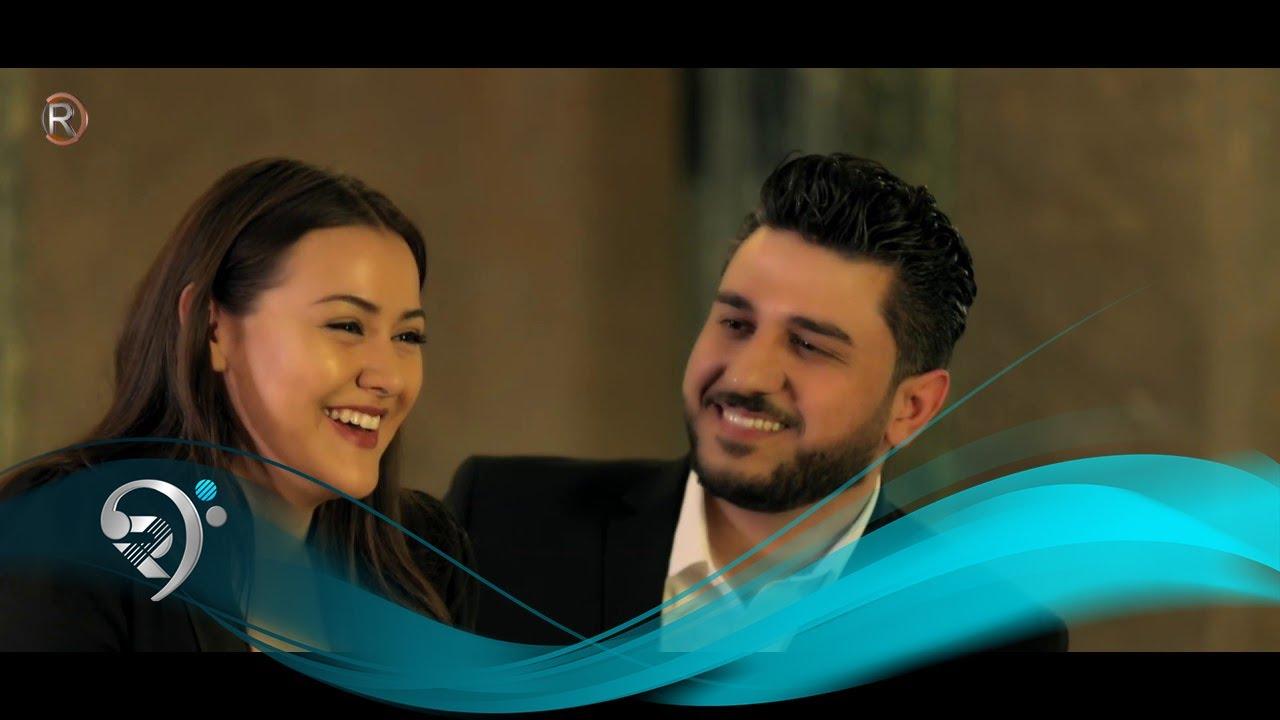 Nashwan Nabeel - Dak Alqalb (Official Video)   نشوان نبيل - دق القلب - فيديو كليب