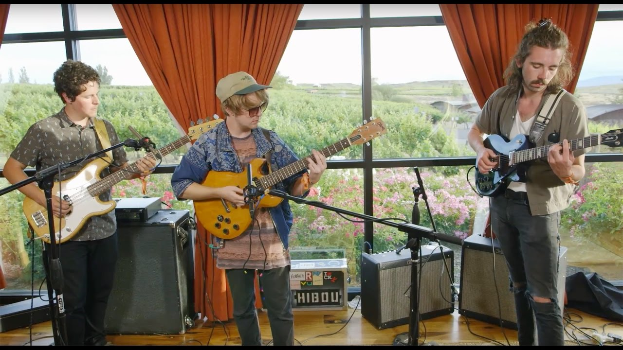 hibou-shutter-song-live-session-jacktv