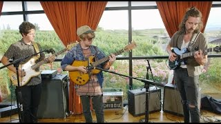 Download Hindi Video Songs - Hibou - Shutter Song (Live Session)