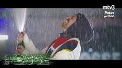 POSSE GP - 6 OSAKILPAILU |POSSE7 |MTV3