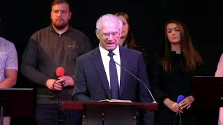 Sunday 6/6/2021 New Life Missionary Pastor Vasily Vakulskiy