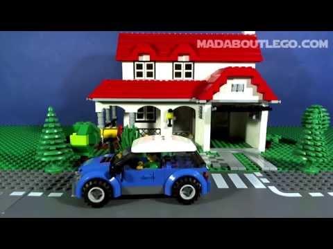 Lego City Films 2015 Youtube