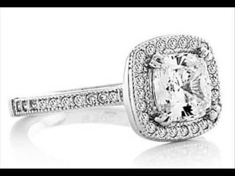 925 Silver Wedding Ring Sets | Cheap Sterling Silver ...