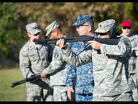 Joint Professional Military Education at the Air War College