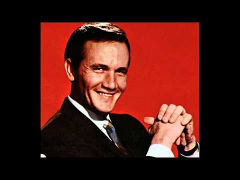 Roger Miller- Oo-de-lally (Lyrics in description)- Roger Miller Greatest Hits