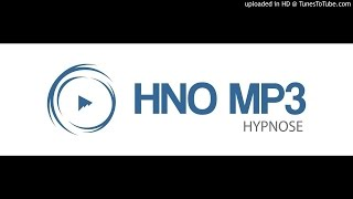 HnO Mp3 Hypnose #196 : Hypnose et dentiste #1 / Neutraliser (230816)