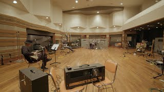 ONE OK ROCK - Making of Renegades #2