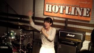 島村楽器松本店で2014年8月10日(日)に開催された、ショップオーディシ...