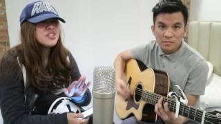 All In My Head- Tori Kelly (Cover by Moira Dela Torre)